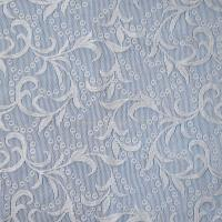 Quality 2014 new lace fabric design,Nylon and spandex,ladies' garment,bar lace,eveningwear wholesale