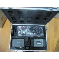 Cheap 2019 New Coming CG Pro 9S12 Programmer Full Version Including All Adapters for sale