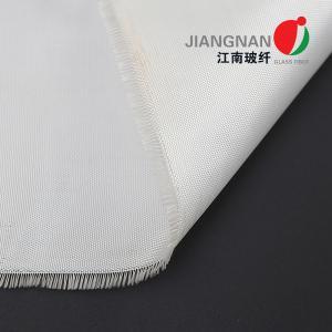 China Cement board fiberglass mesh  Alkali resistant fiberglass wire mesh on sale