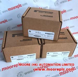 Quality Allen Bradley 1485C-P1A150 1485CP1A150 AB 1485C P1A150 wholesale