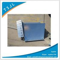 Buy cheap Conveyor Take-Up Guard from wholesalers