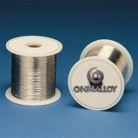 Quality Bright  Oxidation Nickel Chromium Wire 0.02 - 10mm Heating Resistance wholesale