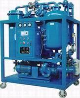 Quality Sell Turbine Oil Purifier/ Oil Filtering wholesale