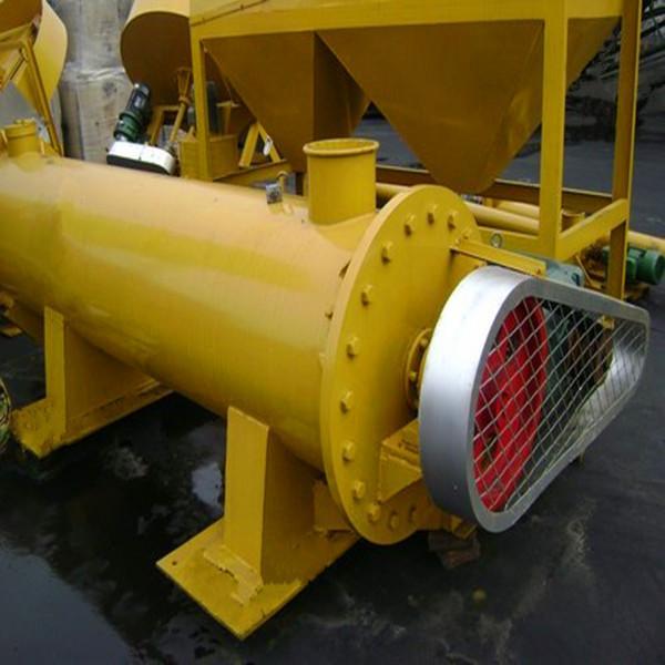 Cheap Pyrolysis carbon black granulation machine for sale