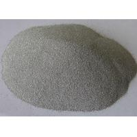Quality Small Sized Titanium Sponge Powder For Metallurgy Ti Alloy Industry wholesale