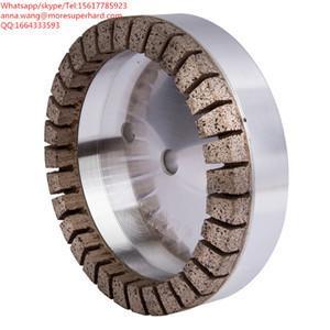 Quality diamond grinding wheel for glass,glass diamond wheels wholesale