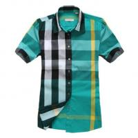 China Kids Shirts, Summer Hotsell Shirts , Suits, Necktie on sale