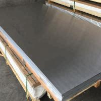 Quality 5052 5083 Marine Aluminum Plate High Fatigue Strength For Fishing Boats And Dropship wholesale