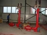 Quality 2 m burner height safty equipment, anti H2S, solar ignition Flare Ignition System wholesale