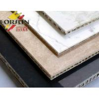 Quality Curtain Wall Stone Panel wholesale