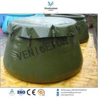China TPU Water Tank Drinking Water Movable Tank on sale