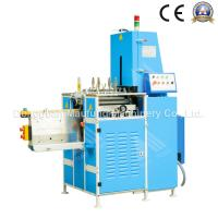 China Hard Cover Book Casing Machine on sale