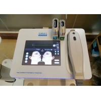 Buy cheap Skin Rejuvenation Portable Face Lift Machine Lifting Fine Lines Home Use from wholesalers