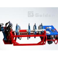 Quality Butt Welding Machine wholesale