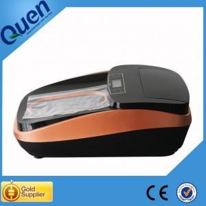 Quality Automatic PVC Shoe Cover Dispenser Machine wholesale