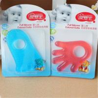 Quality Water filled teether wholesale