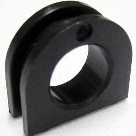 Quality A216227 minilab machine parts mini lab accessories wholesale