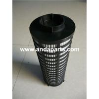 Quality FUEL FILTER FOR IVECO 2996416 500054654 504213800 wholesale