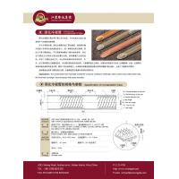 Quality copper nickel condenser tube wholesale