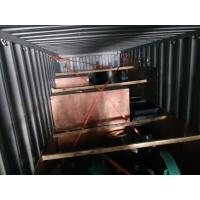 Quality Expediting Services International Cargo Surveyor Complete Range Inspection Provided wholesale
