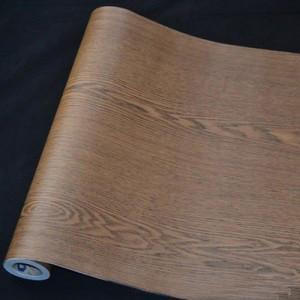 Quality Desk 3D Decorative Wall Panels Melt Glue / Glass Glue Eco - Friendly wholesale