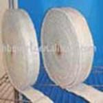 Quality ceram,  ic fiber tape wholesale