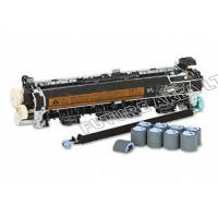 Quality Q5998-67904 HP Printer Maintenance Kit With Fuser Lower Sleeved Roller wholesale