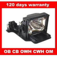 China projector lamp modules SP-LAMP-012 for lamp brand Infocus LP815 on sale
