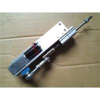 Buy cheap Reciprocating cycle non-stop electric automatic linear actuator12v / 24v from wholesalers