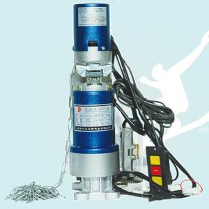 Quality Roller door motor automatic door opener garage door opener rolling shutter motor wholesale