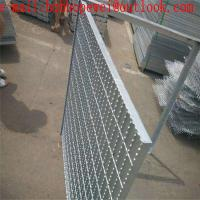 China grating/galvanized steel grating prices/large metal floor grates/metal catwalk flooring/steel grate mesh/metal grates on sale