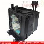 Quality Panasonic projector lamp wholesale