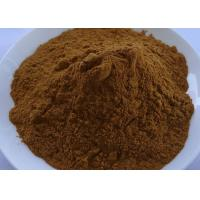 Brown Astragalus Root Extract Powder 10% Astragaloside 4 1.6% Cycloastragenol