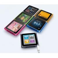 China 4.3 Inch Touch Screen MP5 Player R5603 on sale