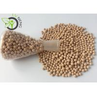 Quality Rainproof Store 13x Molecular Sieve Desiccant / Molecular Sieve Adsorption wholesale