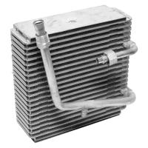 Quality Auto AC Evaporator Fits Isuzu Rodeo 93-97 Trooper 91-97,Isuzu Rodeo Auto AC Evaporator wholesale