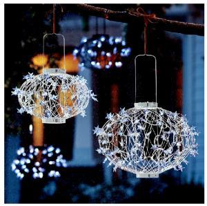 Quality Foldable LED light beautifully wrought iron lantern to e grazie wholesale