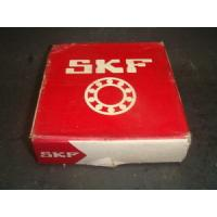 Quality NEW SKF BALL BEARING 6207 2ZJEM, NEW IN BOX          shipping quote     stock boxesskf ball bearing wholesale