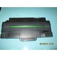 China remanufactured/compatible SamSung MLT-D105 toner cartridge on sale