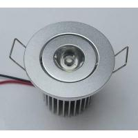 recessed led downlights wholesale images recessed led downlights