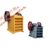 Buy cheap High quality AAC brick making machine from wholesalers