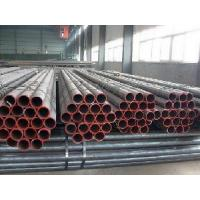 Quality Hydraulic Prop Tube wholesale