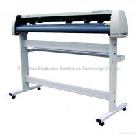Quality Cutting Plotter with CE (JK 1350) wholesale
