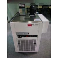 Quality Technotrans Baldwin Balcontrol Recirculation and Refrigeration unit replacement for Solna wholesale