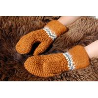 Quality Cut resistant level 3 kevlar knitted glove ZMA0104 wholesale