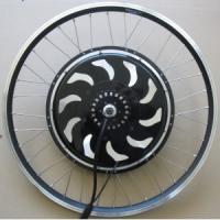 Cheap Electric Motor for E-Bike for sale