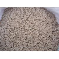 China magnesium chloride water treatment on sale
