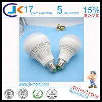 Quality E27 led lamp bulb,3w-12w E27 led lamp bulb factory,COB E27 led lamp bulb wholesale