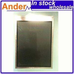 "Quality New Original 3.7"" LS037V7DD06/LS037V7DD06R LCD Screen wholesale"