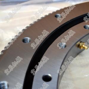 792DBS101y  turntable bearings suppliers
